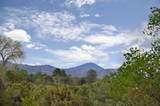 499 Camino Pinones - Photo 2