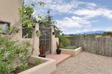 499 Camino Pinones - Photo 4