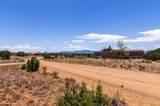 23 Bonito Road - Photo 40