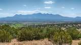 35 Camino Cabreros - Photo 26