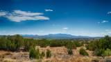 35 Camino Cabreros - Photo 27