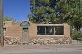 611 Old Santa Fe Trail Res - Photo 1