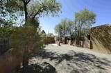 611 Old Santa Fe Trail - Photo 15