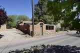 611 Old Santa Fe Trail - Photo 2