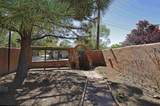 611 Old Santa Fe Trail - Photo 3