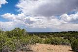 95 Silver Hills - Photo 10