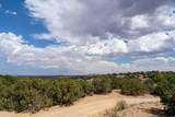 95 Silver Hills - Photo 4