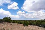 95 Silver Hills - Photo 6