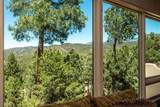 1448 Nevado Ridge - Photo 19