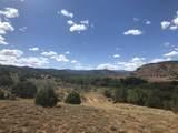 Lot 2 Los Cuervos   Cr 0211 - Photo 1