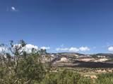 Lot 2 Los Cuervos   Cr 0211 - Photo 10