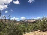 Lot 2 Los Cuervos   Cr 0211 - Photo 2