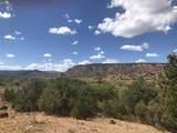 Lot 2 Los Cuervos   Cr 0211 - Photo 3