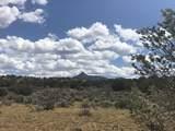 Lot 2 Los Cuervos   Cr 0211 - Photo 9