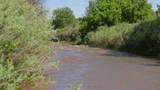 1138 State Highway 3 - Photo 3