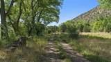 1138 State Highway 3 - Photo 6