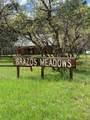 17 Pinos Altos Drive, Brazos Meadows - Photo 2
