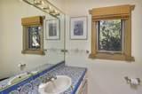 3112 Vista Sandia - Photo 13