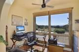 3112 Vista Sandia - Photo 14