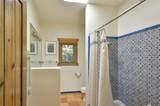 3112 Vista Sandia - Photo 16