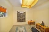 3112 Vista Sandia - Photo 18