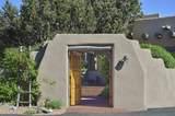 3112 Vista Sandia - Photo 2