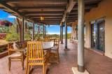 3112 Vista Sandia - Photo 22