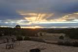 3112 Vista Sandia - Photo 27