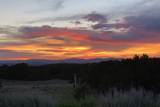 3112 Vista Sandia - Photo 28