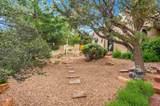 3112 Vista Sandia - Photo 3