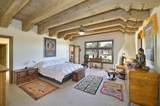 3112 Vista Sandia - Photo 9