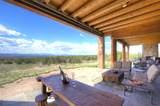 24 Hacienda Rincon - Photo 13