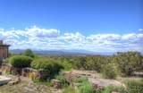 24 Hacienda Rincon - Photo 25