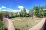 24 Hacienda Rincon - Photo 3