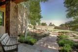 24 Hacienda Rincon - Photo 4