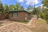 836-840 Don Diego - Photo 25