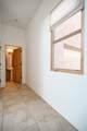 1611 Villa Strada - Photo 7