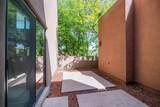 1611 Villa Strada - Photo 8