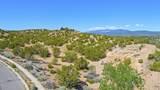 801 Camino Vistas Encantada - Photo 12