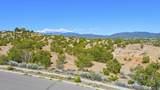 801 Camino Vistas Encantada - Photo 13