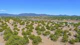 801 Camino Vistas Encantada - Photo 3