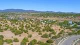 801 Camino Vistas Encantada - Photo 7