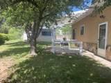 2853 Orange Street - Photo 8