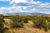 18C Via Pampa - Photo 2