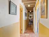 915 Calle Conquistador - Photo 30