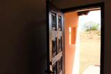 4 Torneo Road - Photo 14