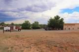 4 Torneo Road - Photo 62