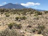 Tract 23 2 Acres - Photo 1