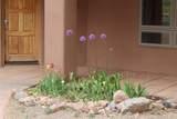 405 County Road 155 - Photo 14