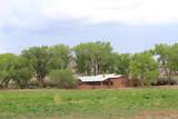 405 County Road 155 - Photo 3